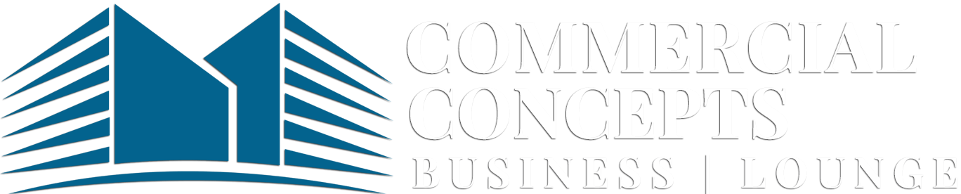 Commercial Concepts | Business Lounge